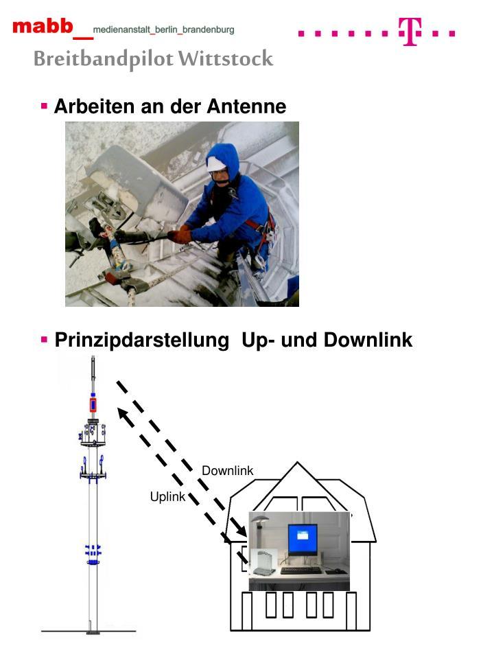 Breitbandpilot wittstock2