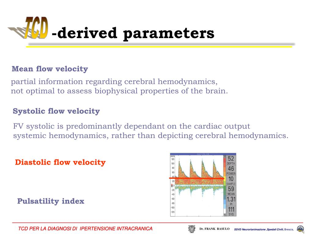 PPT - Dr. Frank Rasulo PowerPoint Presentation, free..