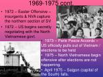 1969 1975 cont