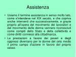 assistenza1