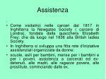 assistenza2