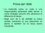 prima del 18483