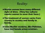 reality3