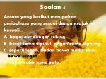 soalan 5