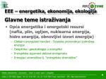 eee energetika ekonomija ekologija1