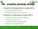 eee energetika ekonomija ekologija15