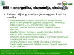 eee energetika ekonomija ekologija16