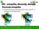 eee energetika ekonomija ekologija18