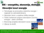eee energetika ekonomija ekologija24