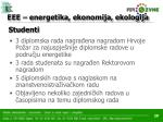 eee energetika ekonomija ekologija26