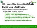eee energetika ekonomija ekologija3