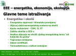 eee energetika ekonomija ekologija4