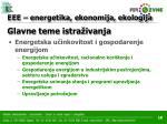 eee energetika ekonomija ekologija7