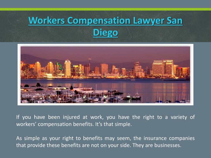 Workers compensation lawyer san diego1