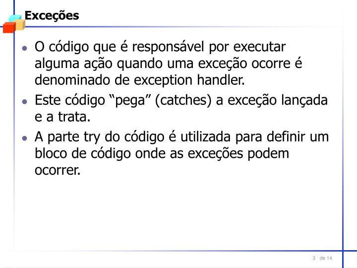 Exce es1