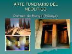 arte funerario del neol tico6