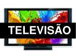 televis o