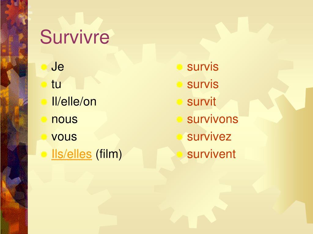 Ppt Les Verbes Les Mots D Action Powerpoint Presentation Free Download Id 4241157