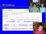 wormbase