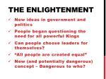 the enlightenment1