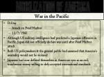 war in the pacific4