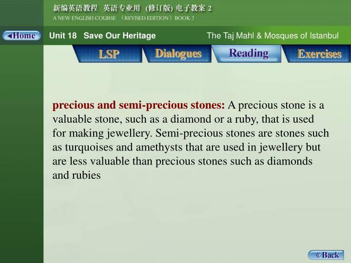 Dialogues_Notes 1_precious