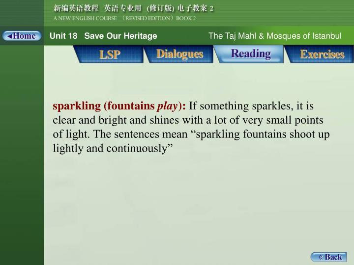Dialogues_Notes 1_sparkling