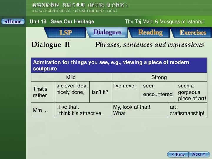 Dialogues2_2