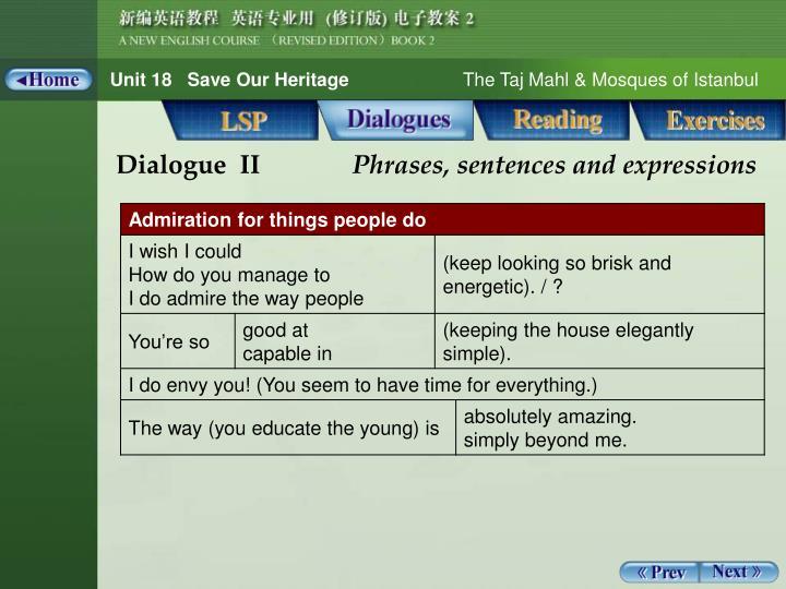 Dialogues2_3