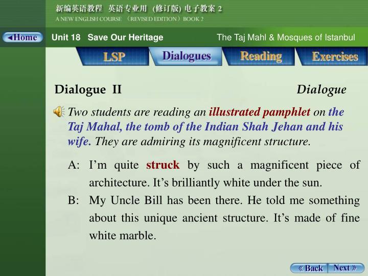 Dialogues2_4