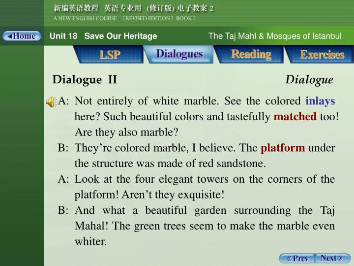 Dialogues2_5