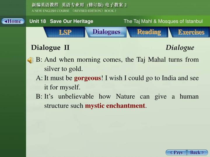 Dialogues2_7