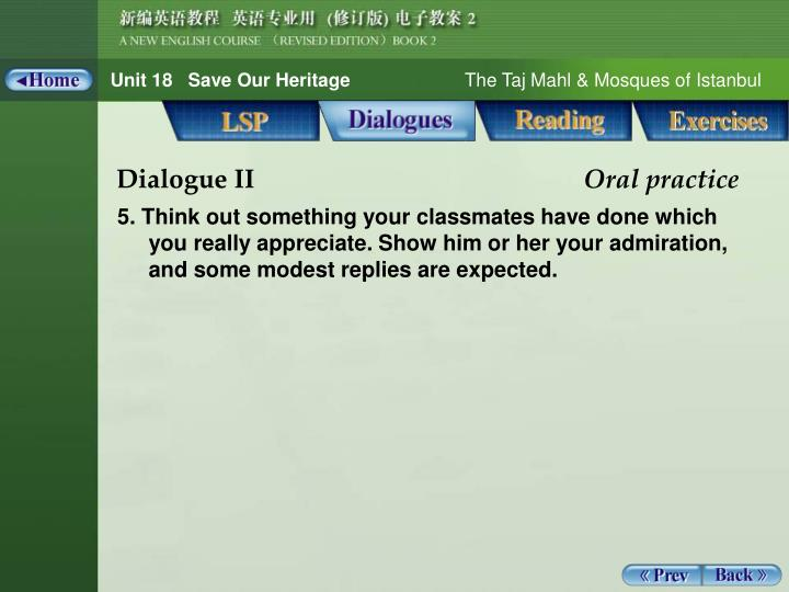 Oral practice 2_2