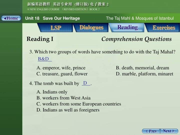 Questions1_2