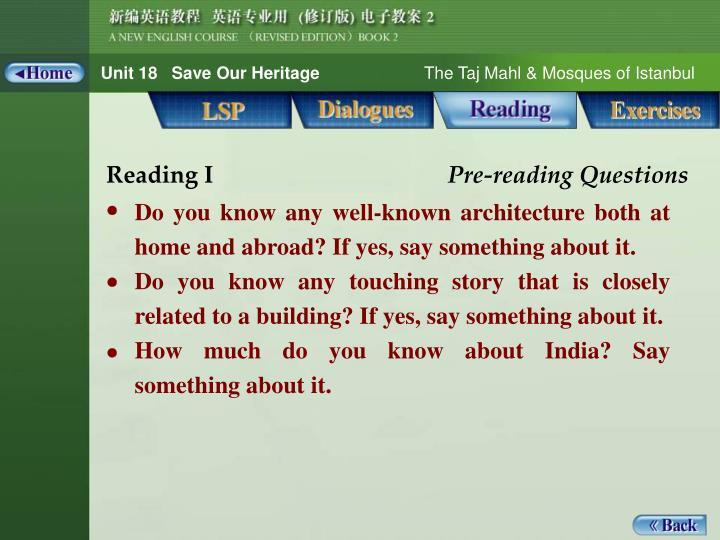 Reading 1_1