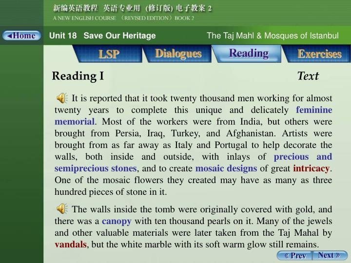 Reading 1_7