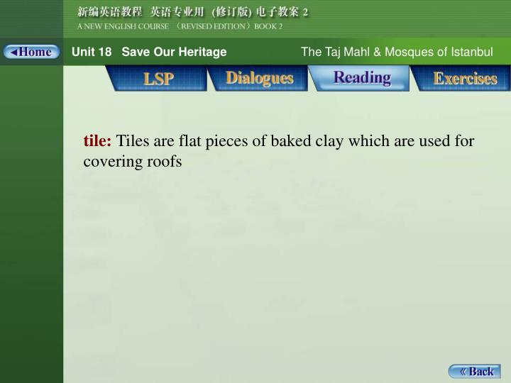 Reading_Notes 1_tile