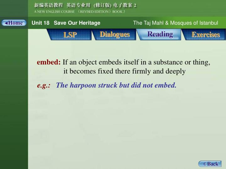 Reading_Words 1_embed