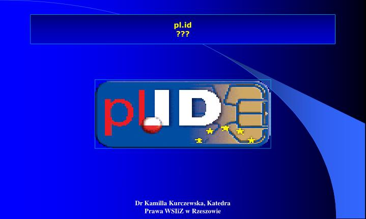 pl.id