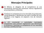 mensajes principales2