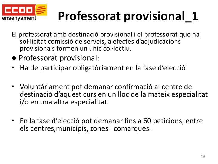 Professorat provisional_1