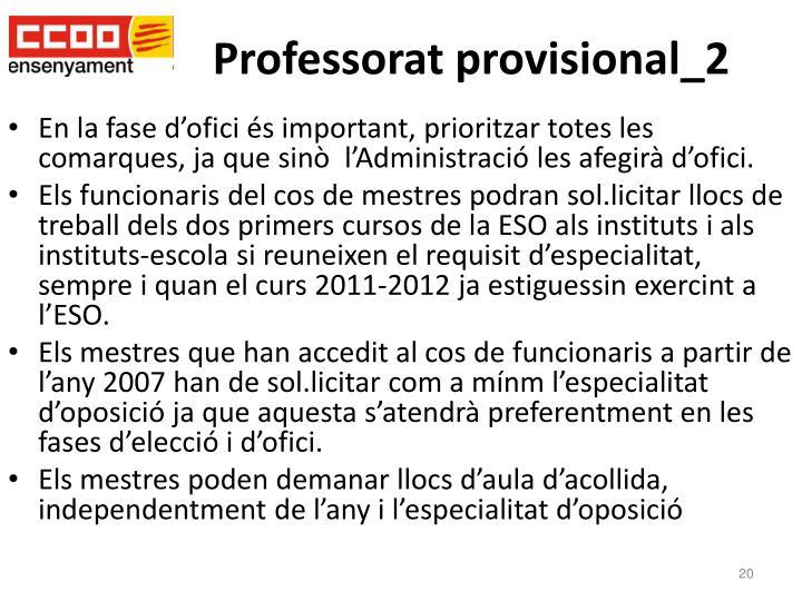 Professorat provisional_2