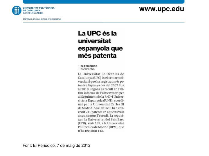 www.upc.edu