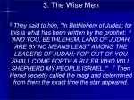3 the wise men1