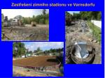 zast e en zimn ho stadionu ve varnsdorfu1