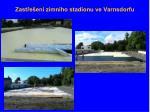zast e en zimn ho stadionu ve varnsdorfu2
