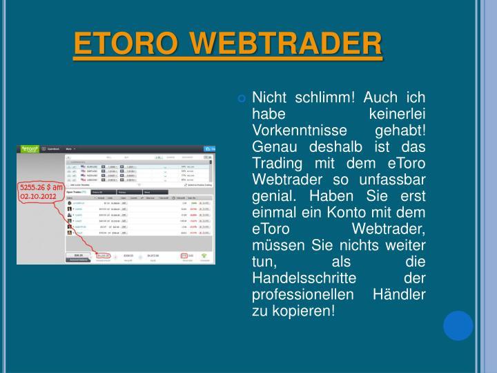 Etoro webtrader1