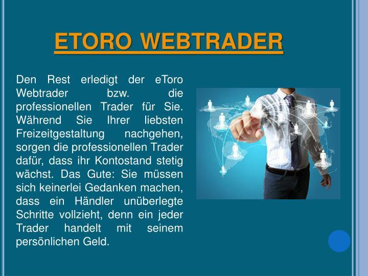 Etoro webtrader2