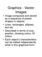 graphics vector images