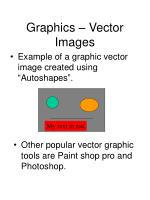 graphics vector images2